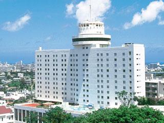 沖縄都ホテル(都ホテルズ&リゾーツ)